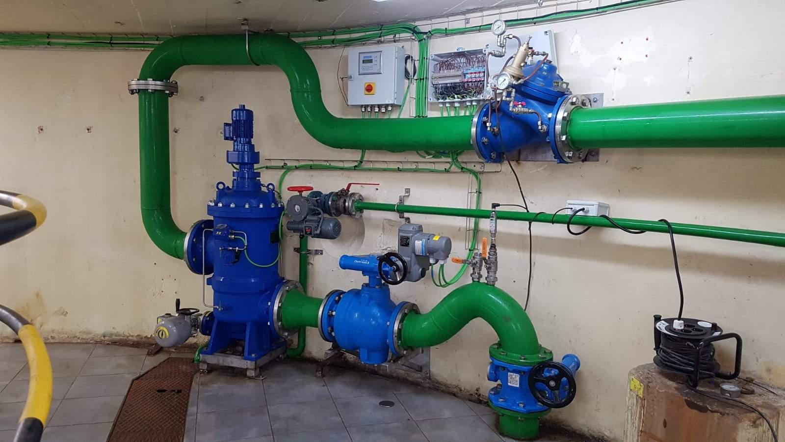 refrigeració CH Sau (3)